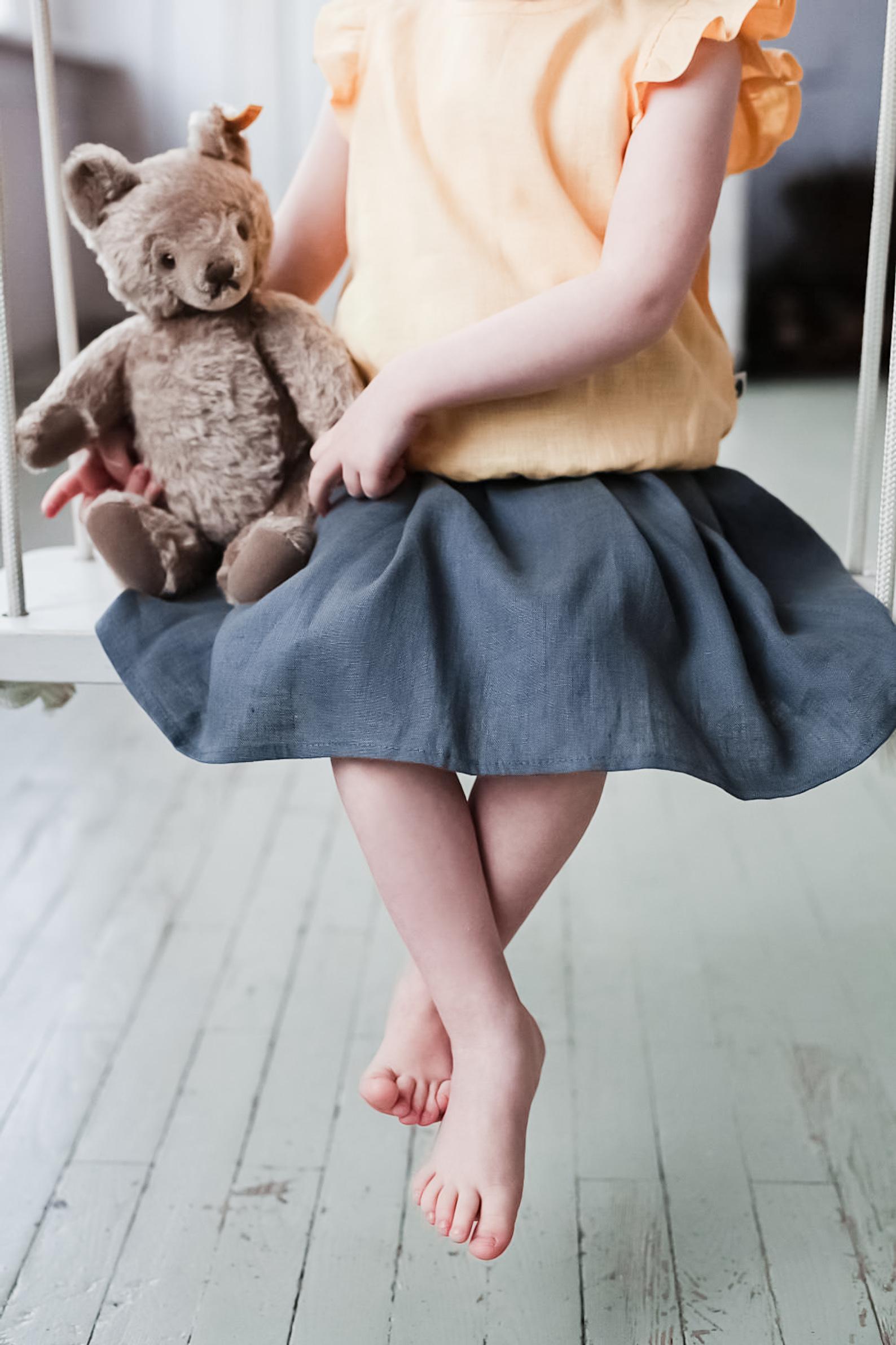 Linen skirt.jpg