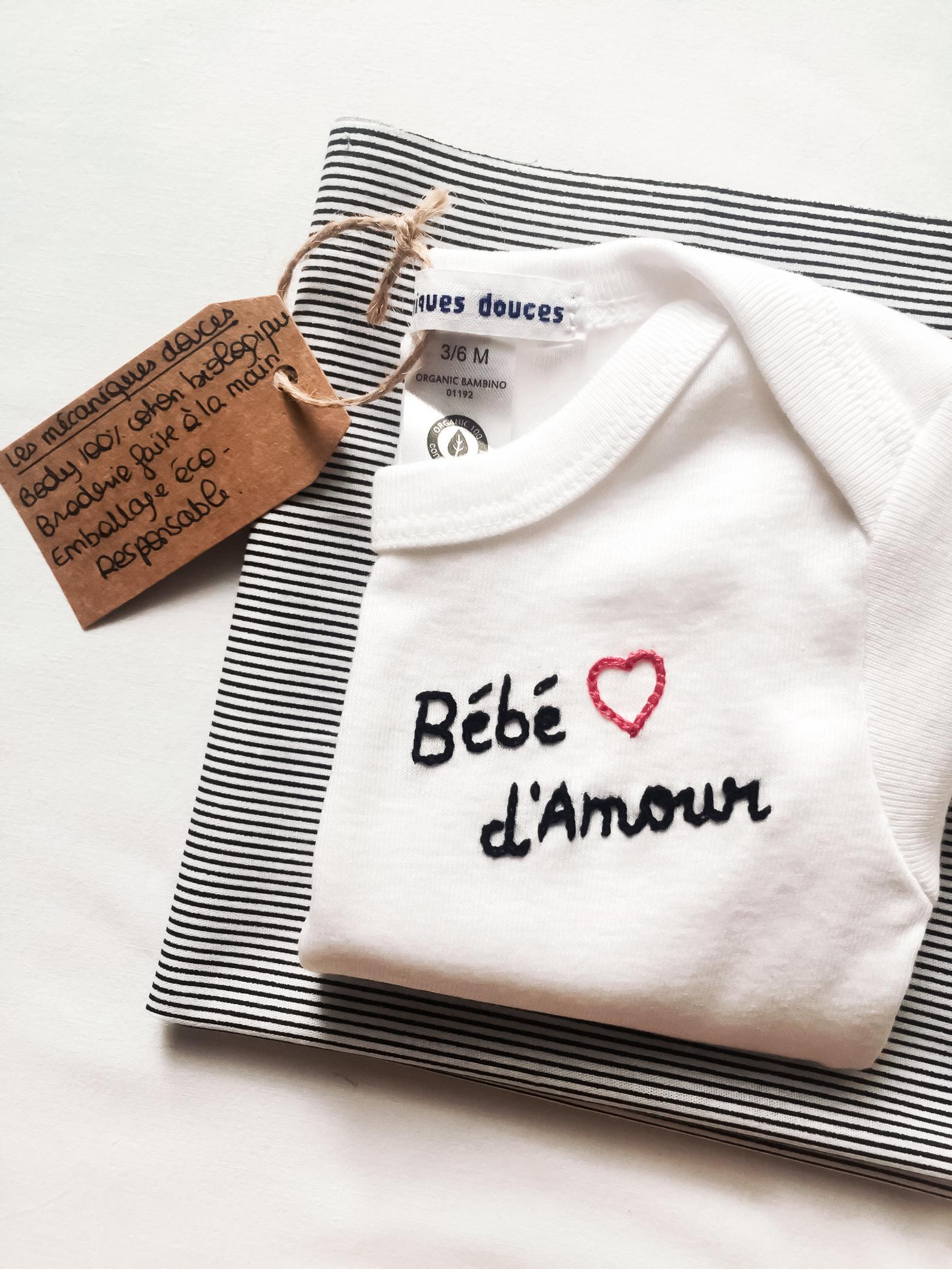 Embroidered bodysuit.jpg