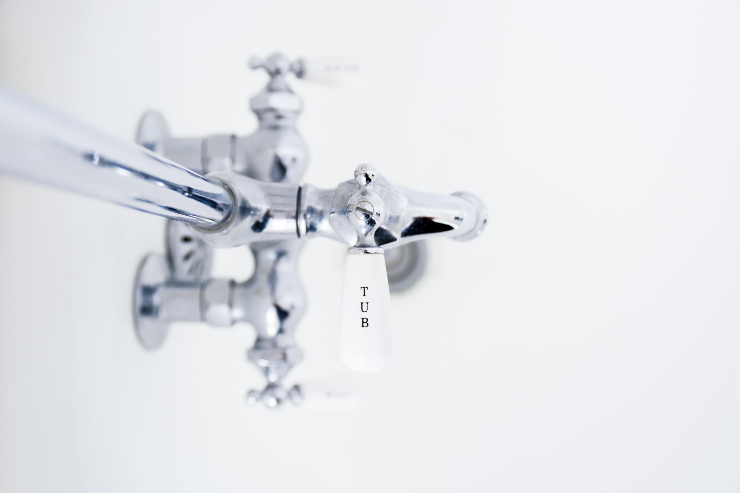 abigail-lynn-517203-unsplash.jpg