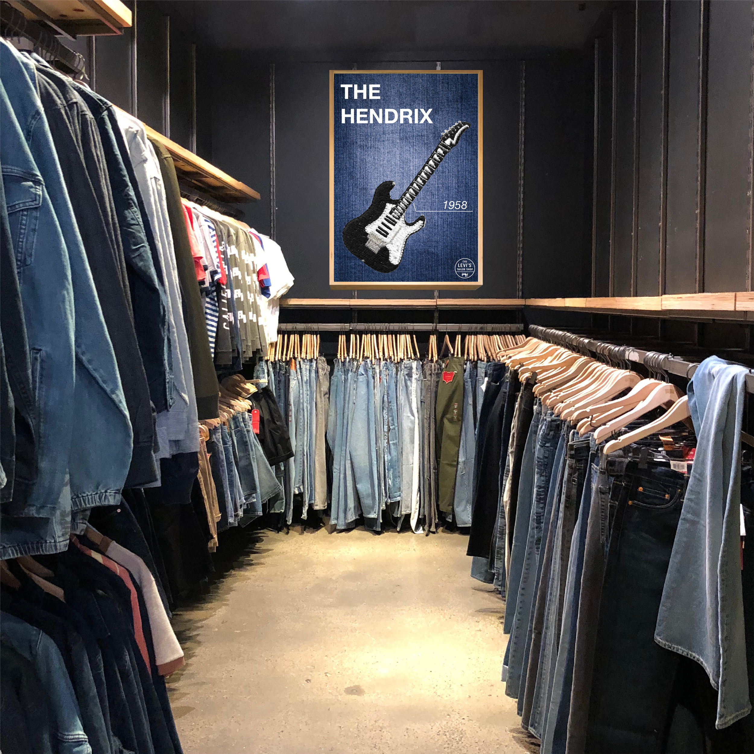 THE_HENDRIX_(in store)-01 copy.png