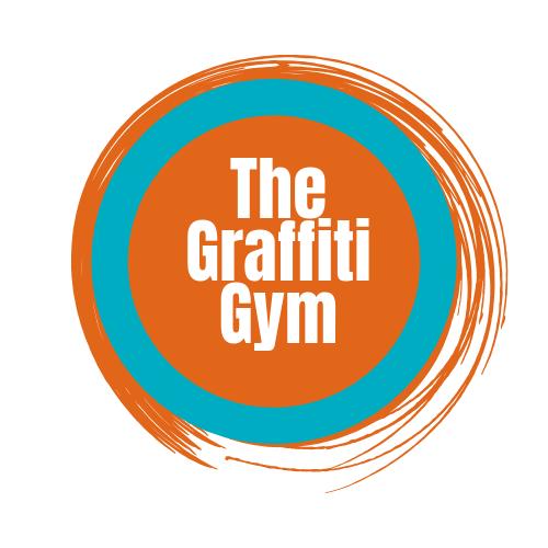 graffiti gym 1.png