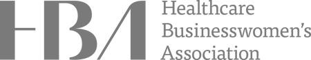 Healthcare Businesswomen's Association