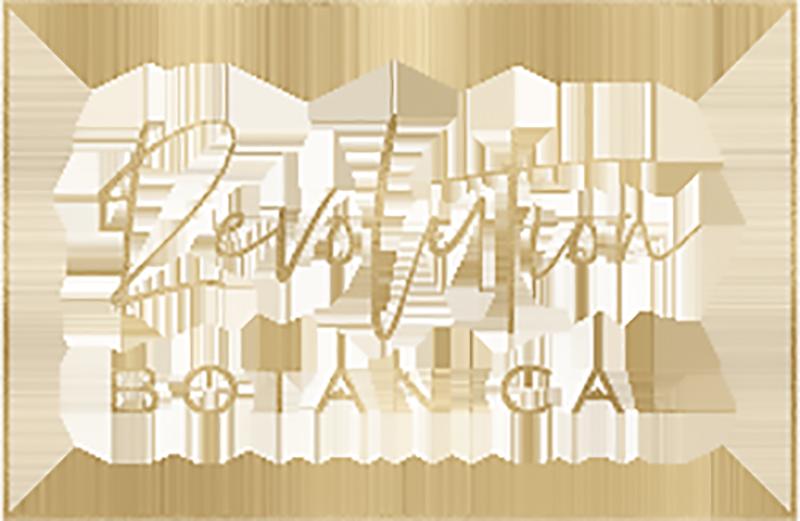 Revolution Botanical