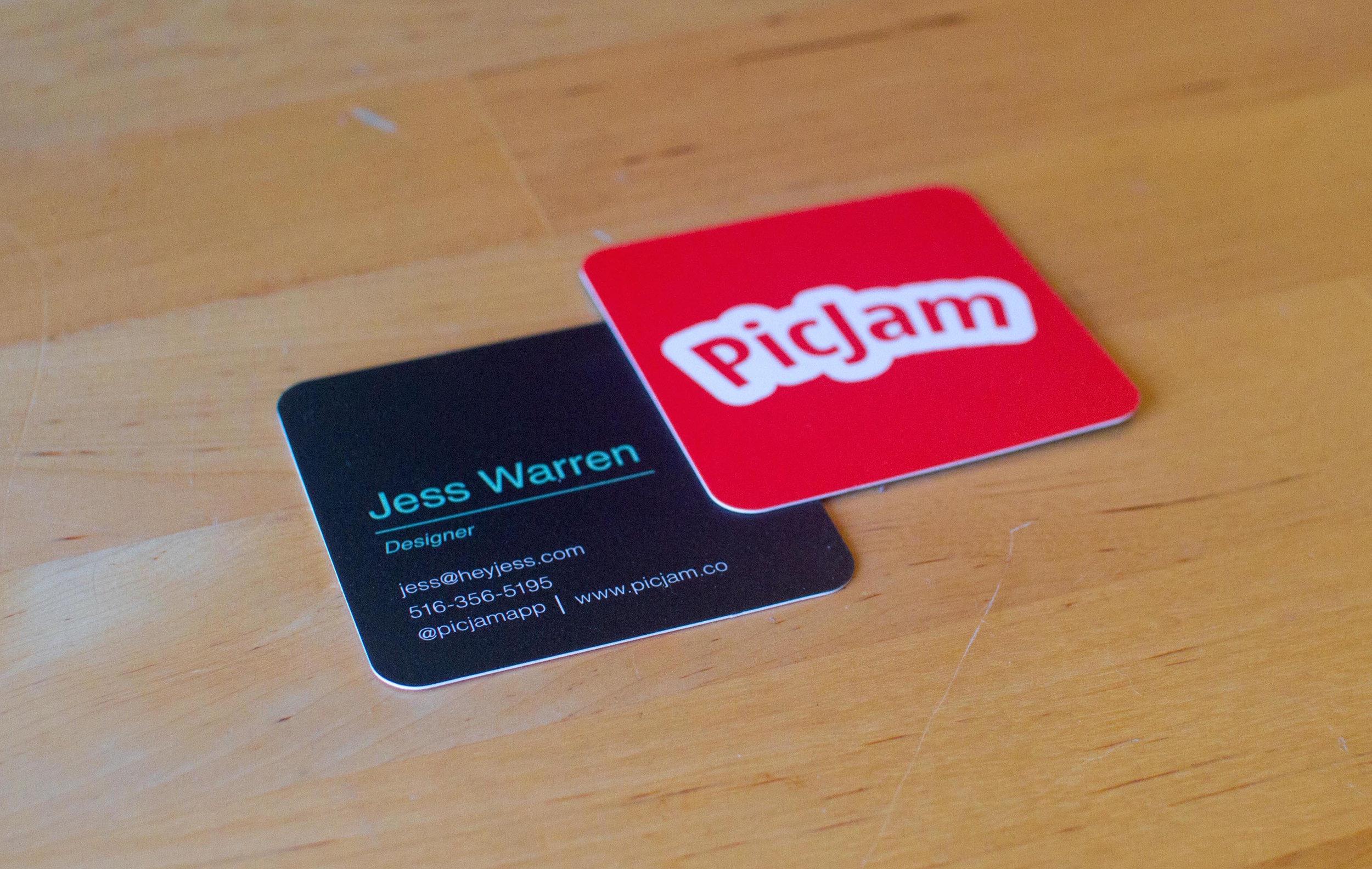 HeyJess_PicJam_businesscards
