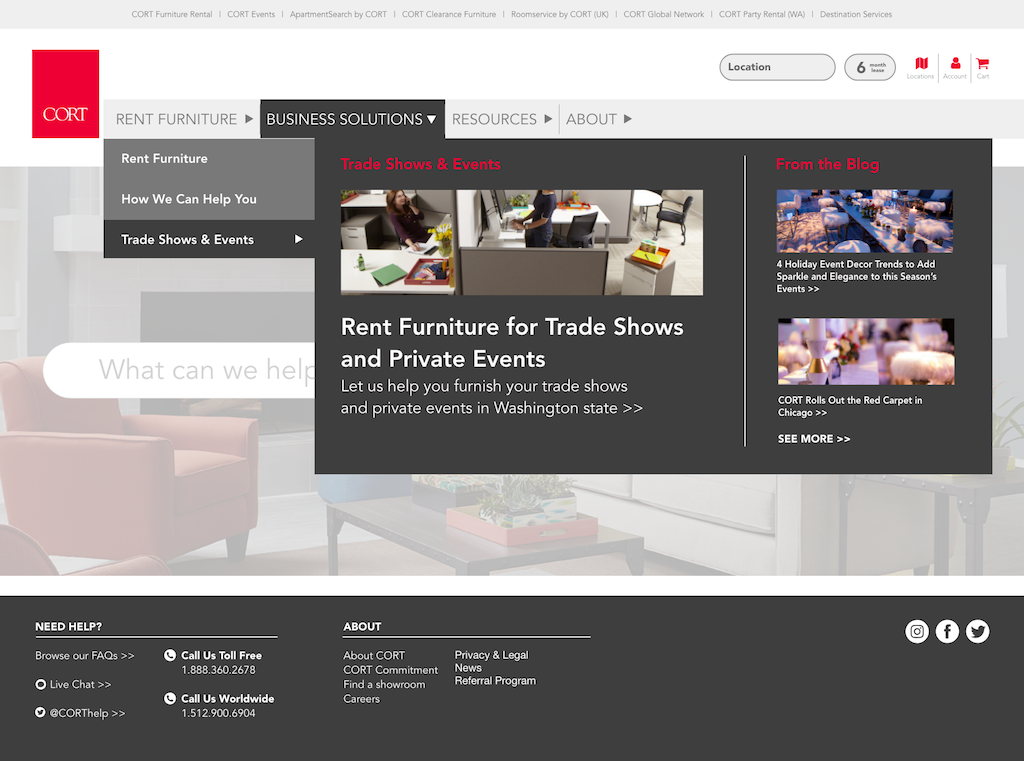 Business Solutions – Events.png