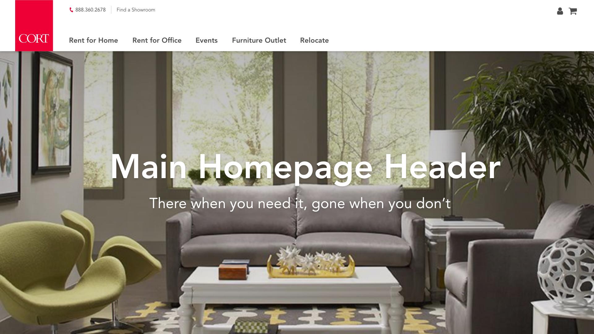 Main Homepage.png