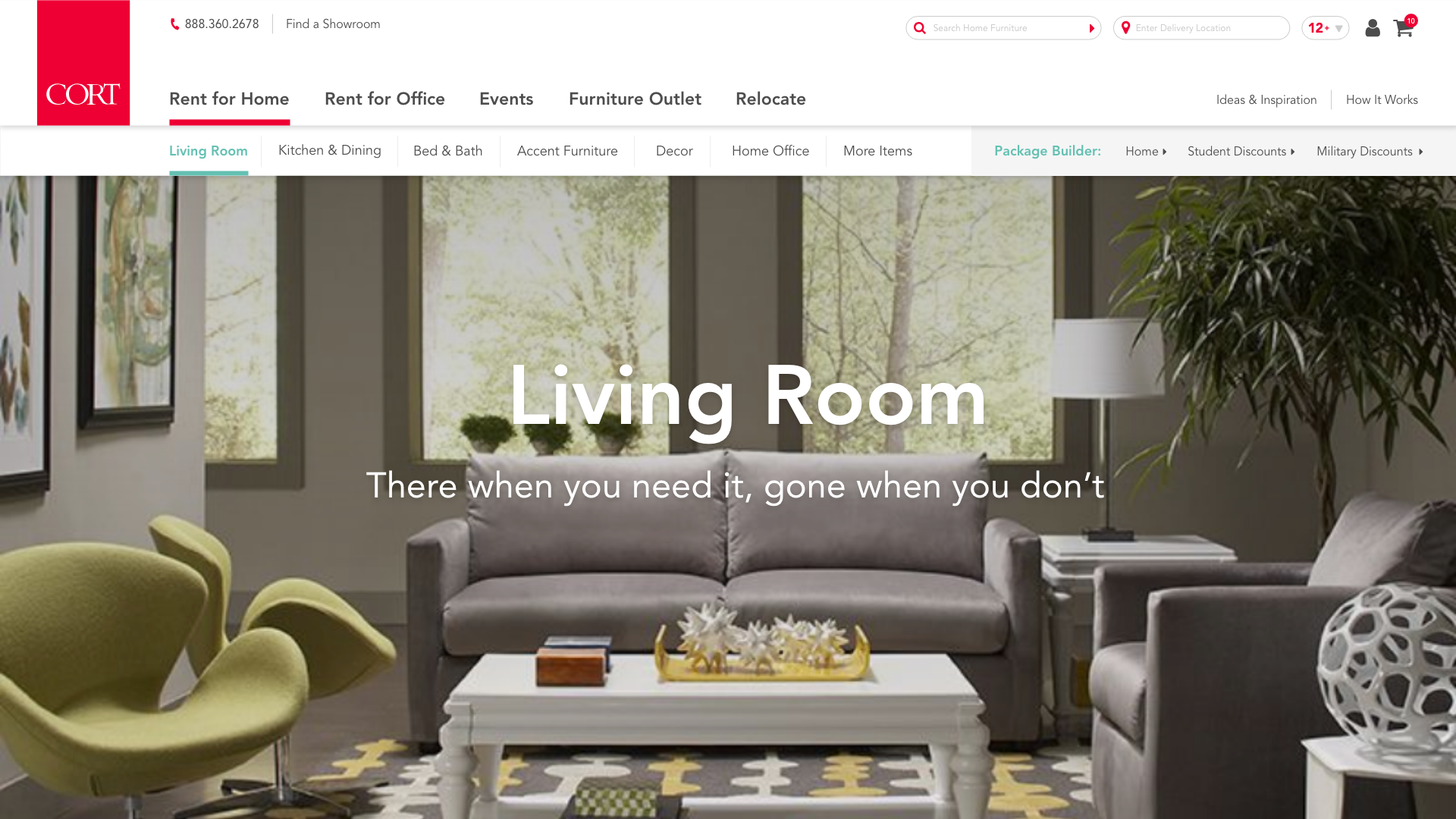 Rent for Home – Ecommerce  - Selected.png