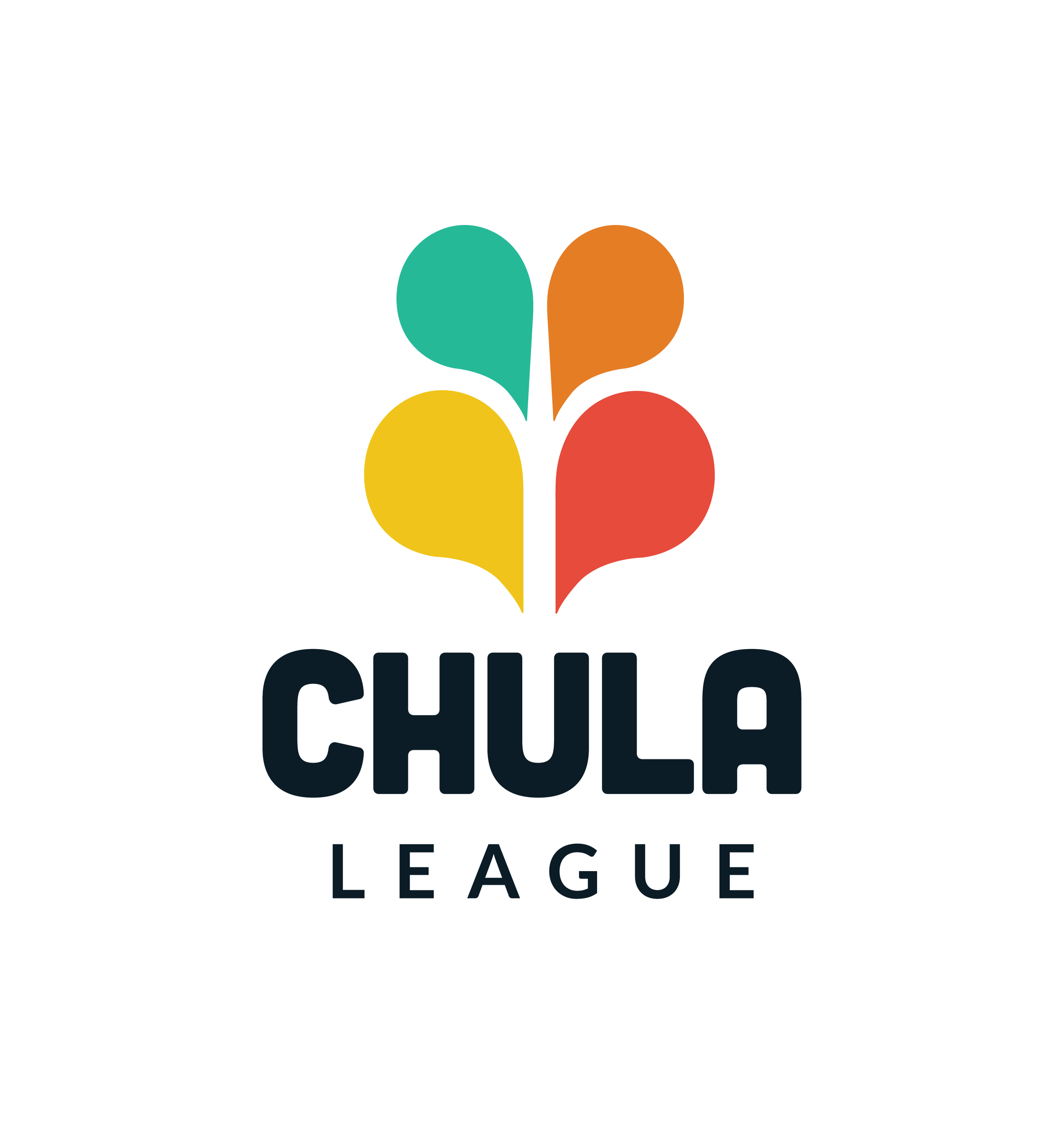 ChulaLeague_logo-01.png