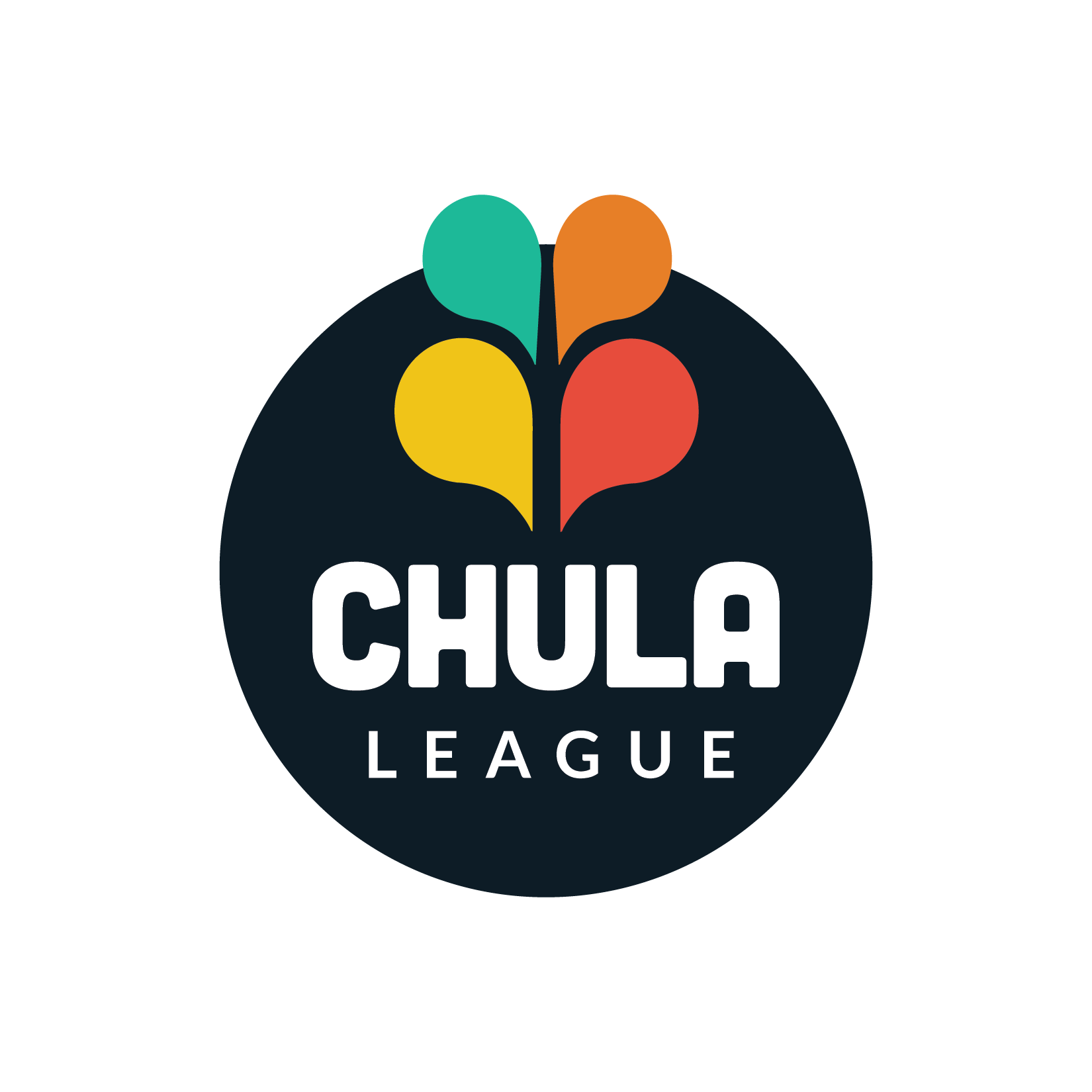 ChulaLeagueLogo-01.png