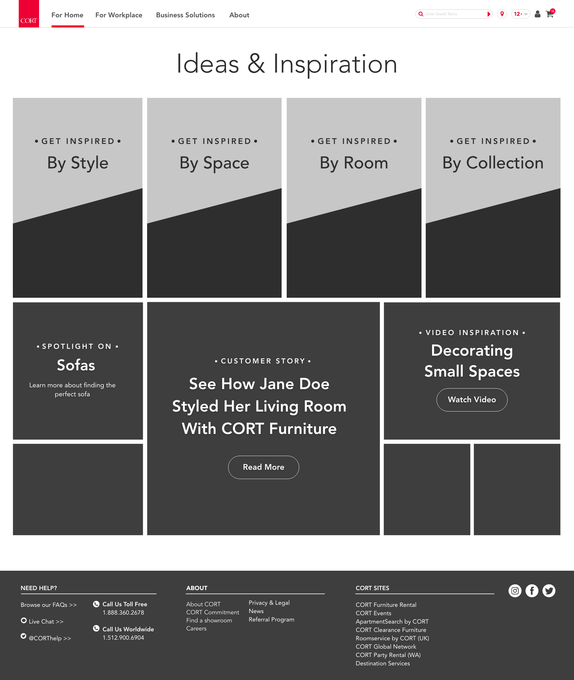 Ideas & Inspiration – Wireframe.png