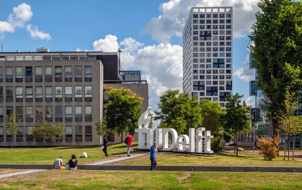 TU-Delft.jpg