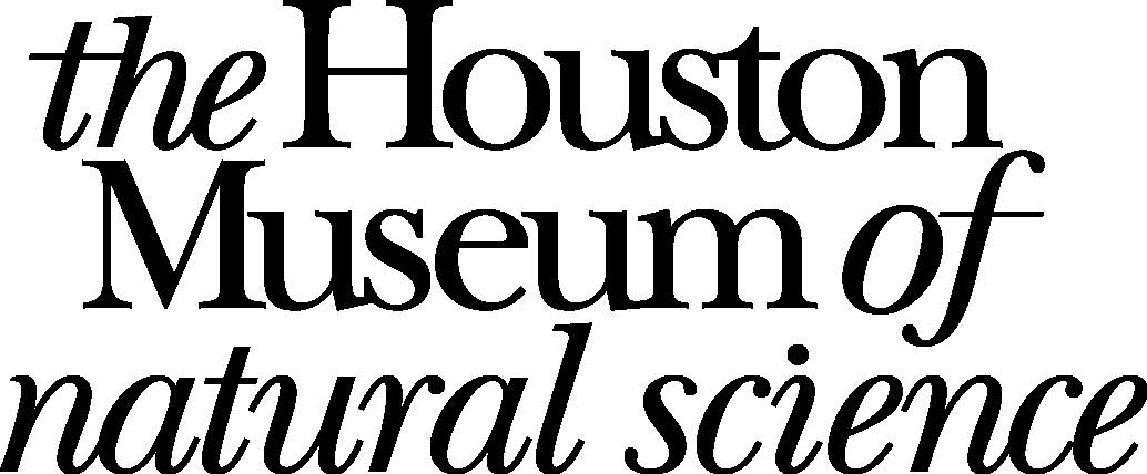 hmns_logotypeStacked_blk.png