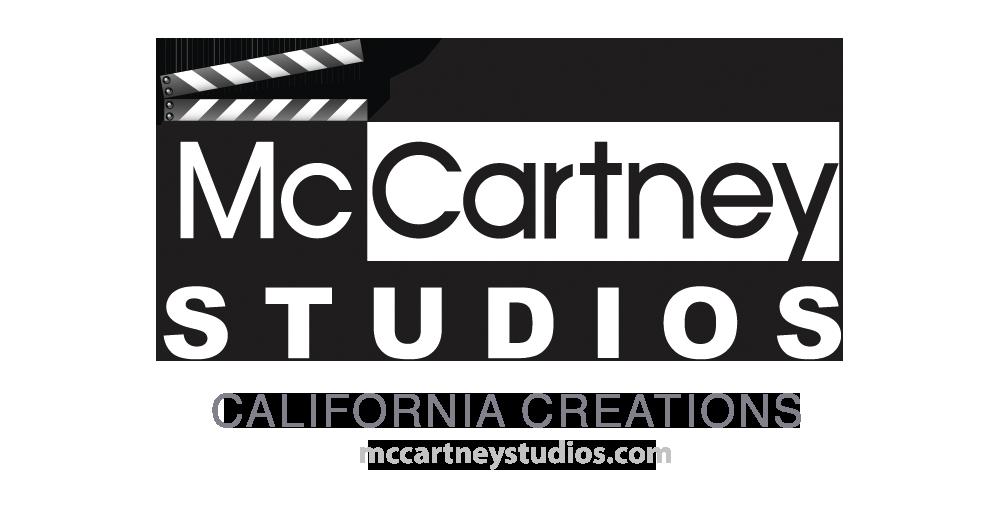McCartney-Studios-Logo.png