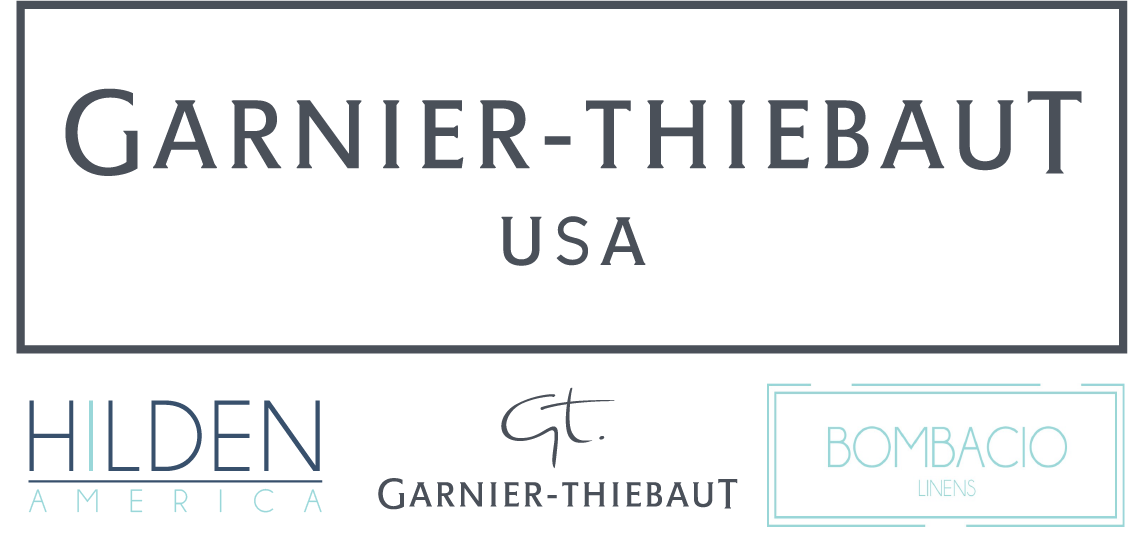 Garnier Thiebaut USA HA FR BL logos.png