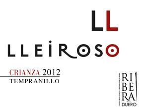 263004_lleiroso_2012_crianza_tempranillo_ribera_del_duero__29.jpg