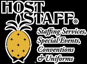 Host-StaffLogo.png