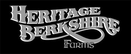 heritage-berkshire-farms-86033841.jpg