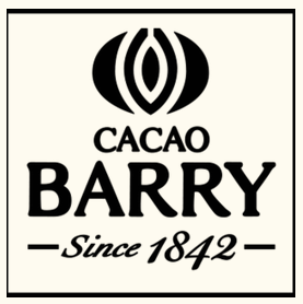 cacaobarry.png