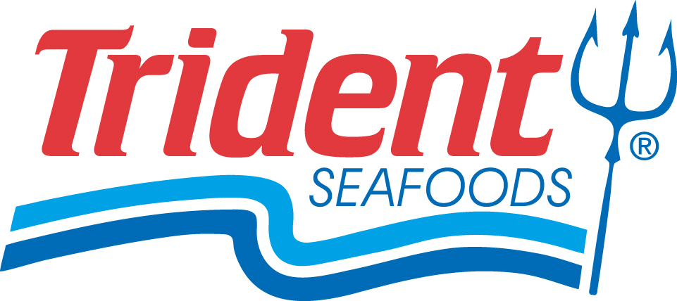 trident seafood color.jpg