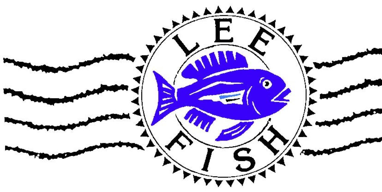 LeeFishColorLogo.png