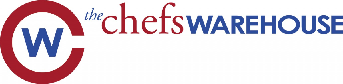 chefs_warehouse_logo.png