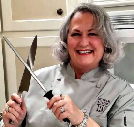 Copy of Nancy Manlove - Click for Chefsroll Interview