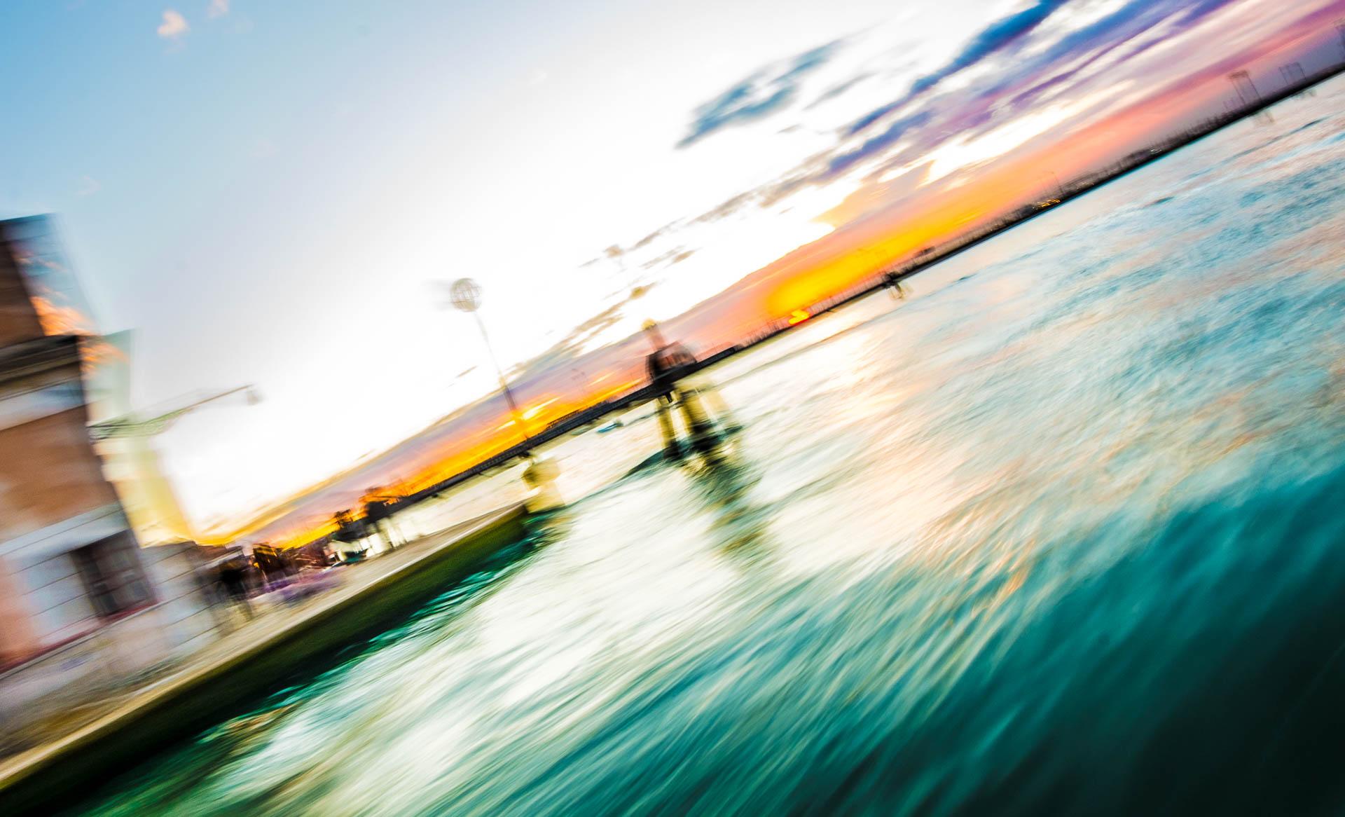 Venice_Movingscape-DSCF5999-20.jpg