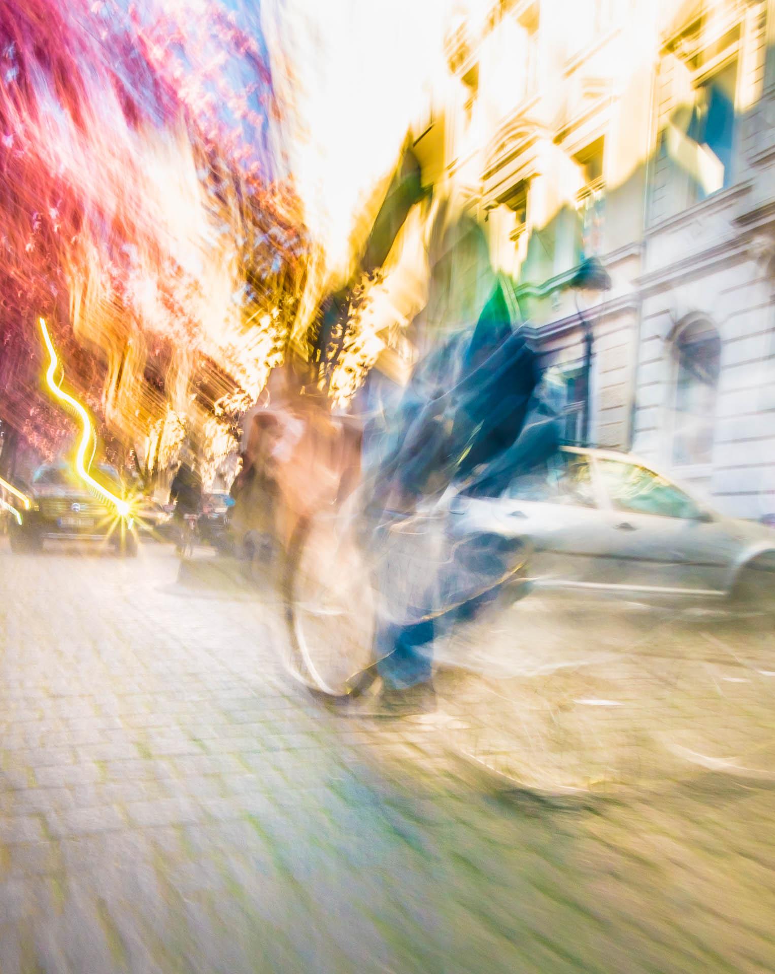 Bonn_Cherries_Movingscape-DSCF7375-Edit-2.jpg