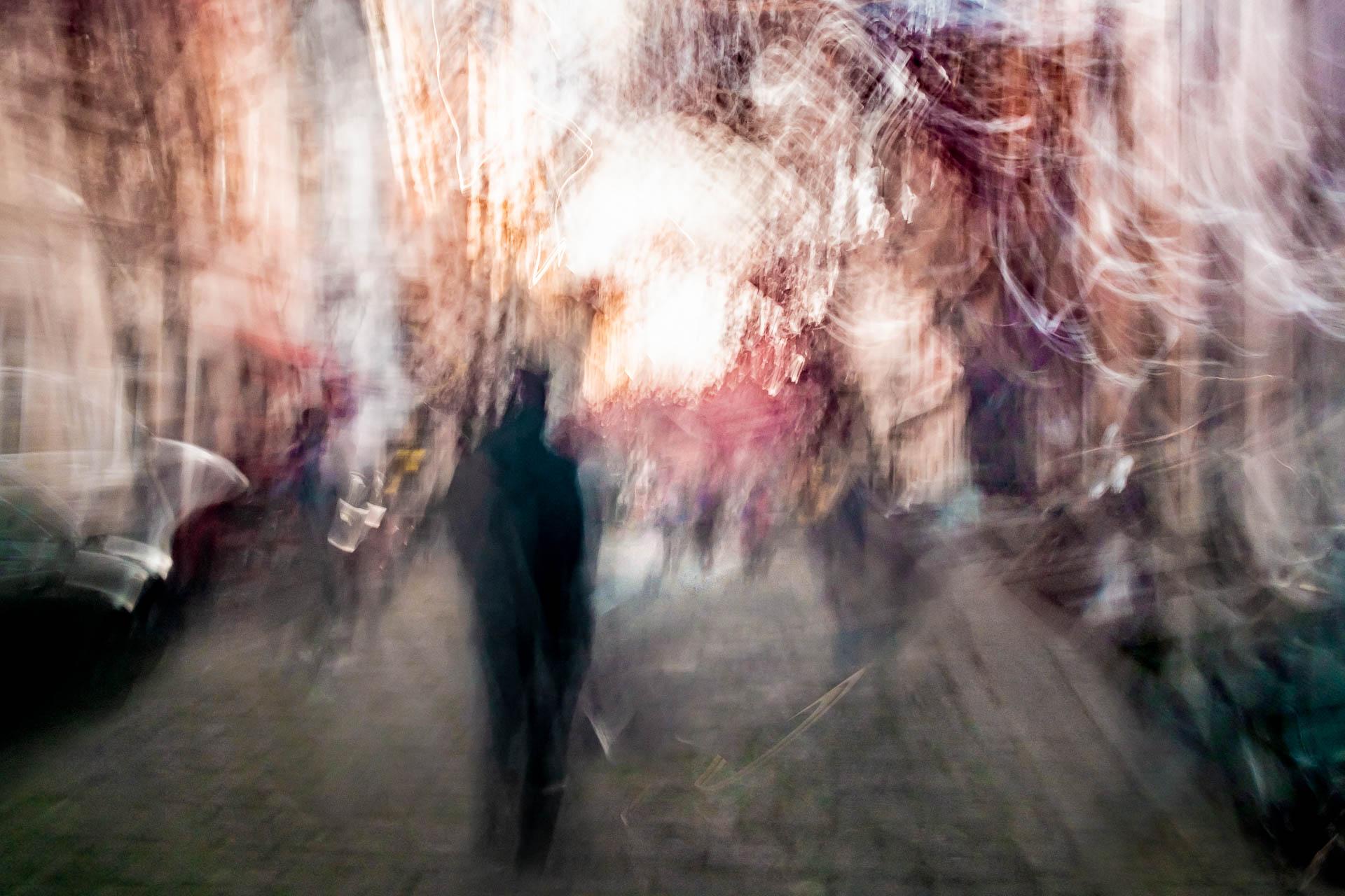 Bonn_Cherries_Movingscape-DSCF9750-Edit-8.jpg