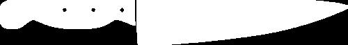 HR logo
