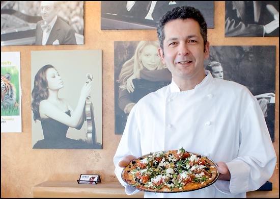 Nader-Hatami-Steveston-Pizza-550.jpg