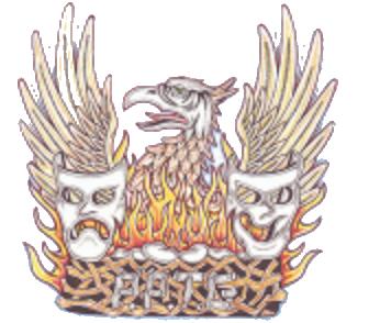 PPTG logo.png