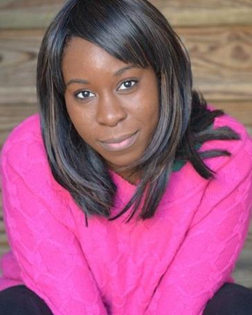 Sandra-Oyeneyin.jpg