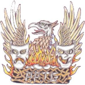 PPTG+logo.jpg