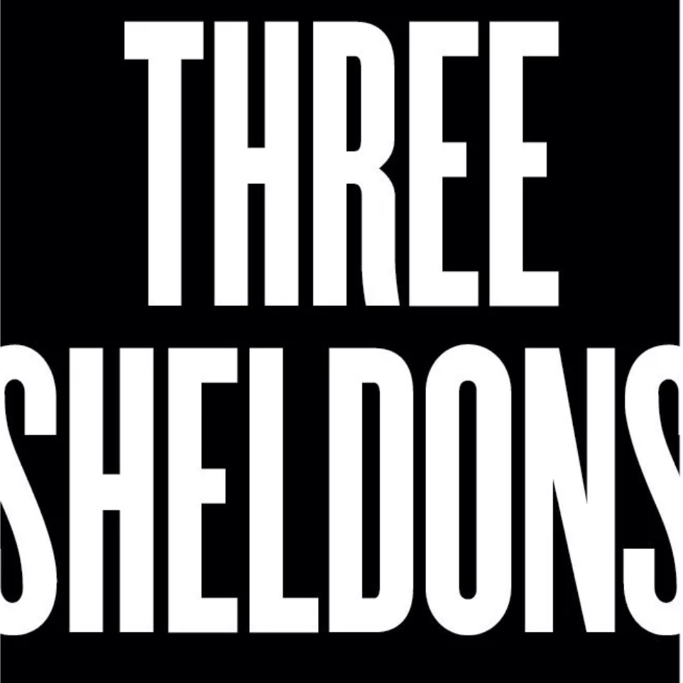 three_sheldons.jpg