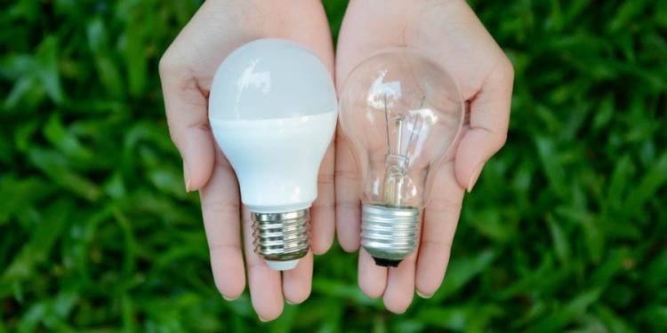 ultimate-guide-led-lights-leds-vs-incandescents-1-1-750x375.png