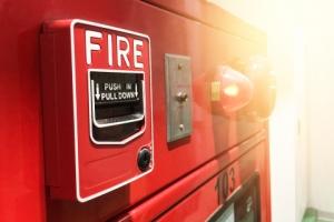 img-fire-alarm-system-inspection-300x200.jpg