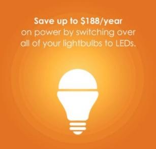 SaskPower - LED Savings Image.jpg