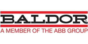 baldor-logo.jpg