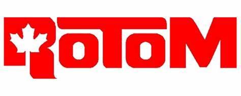 Rotom Logo.jpg