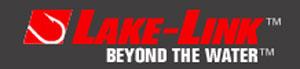 Lake-Link.jpg