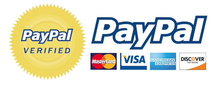 paypalseal.png