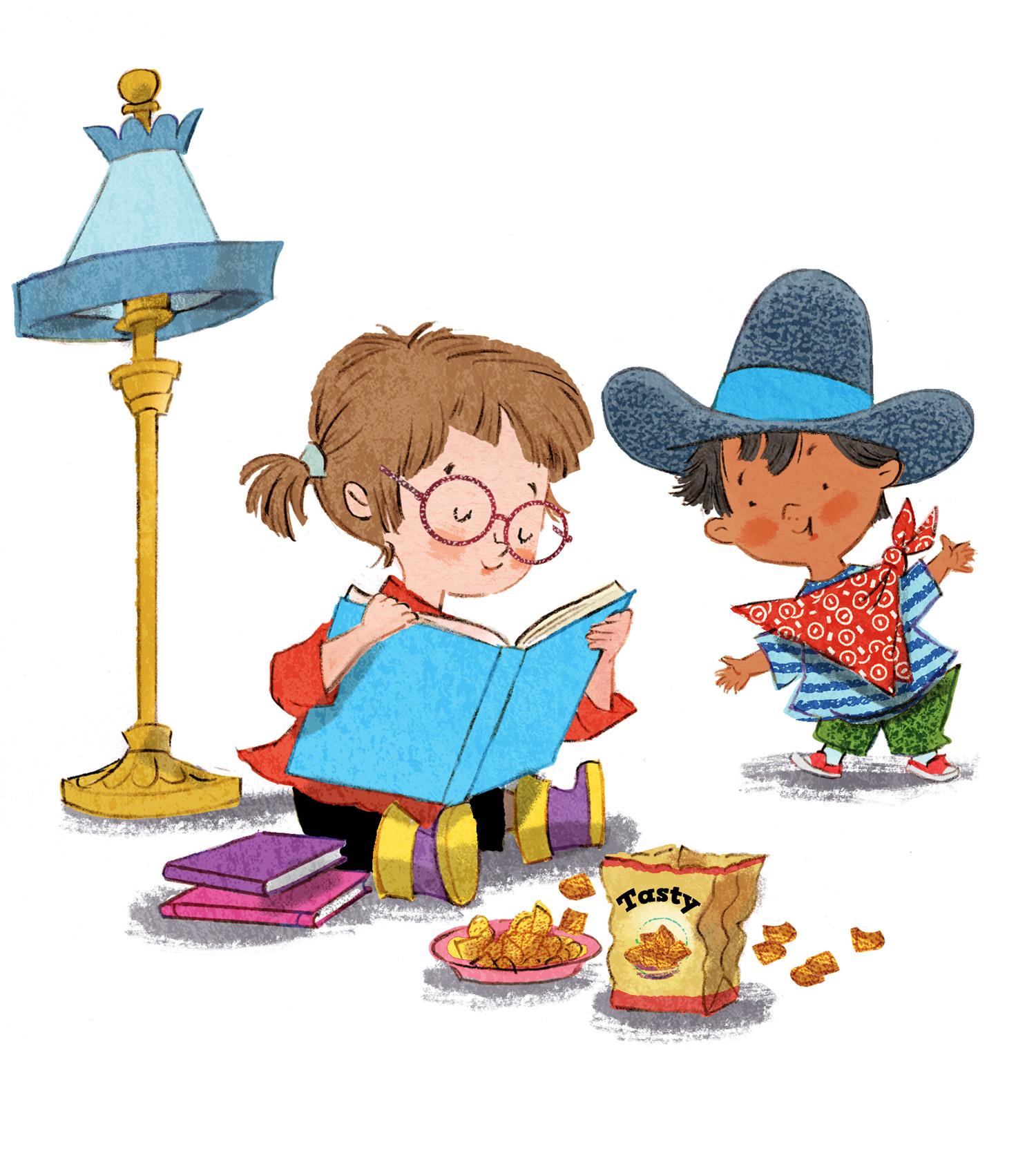 READING KIDS.jpg