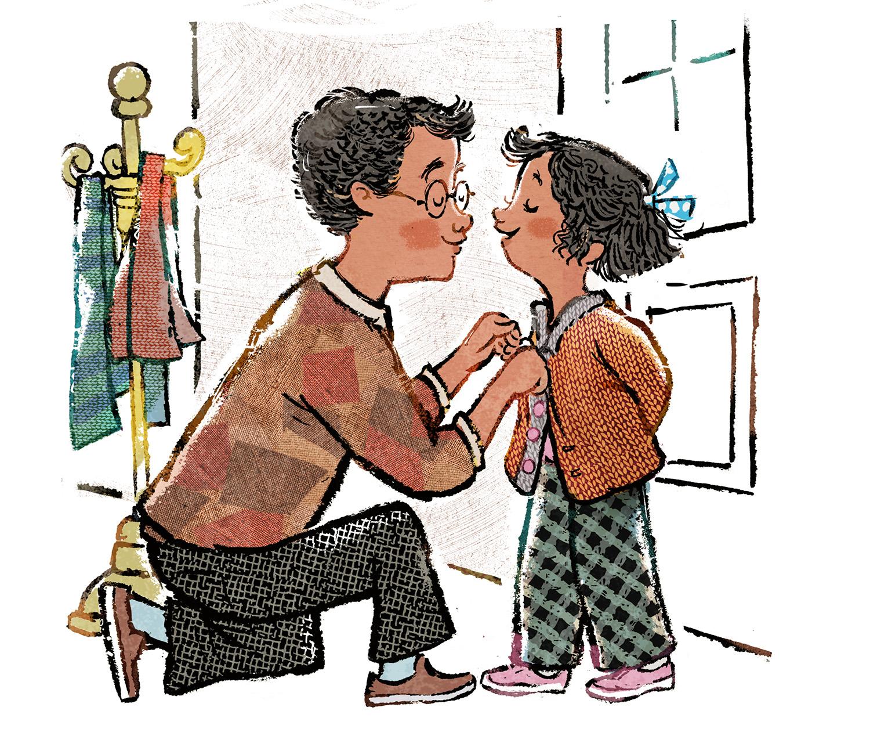 dad and girl school.jpg
