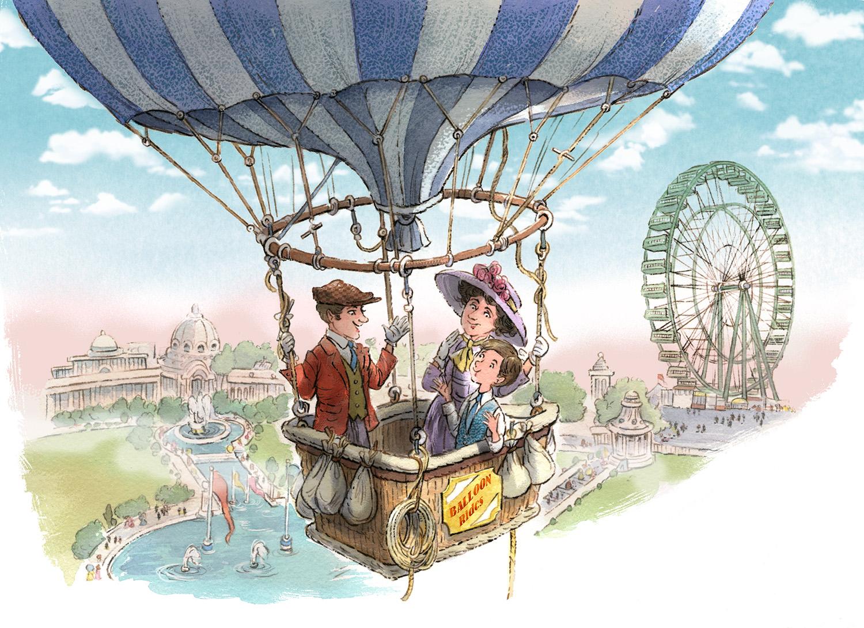 balloon over fair.jpg