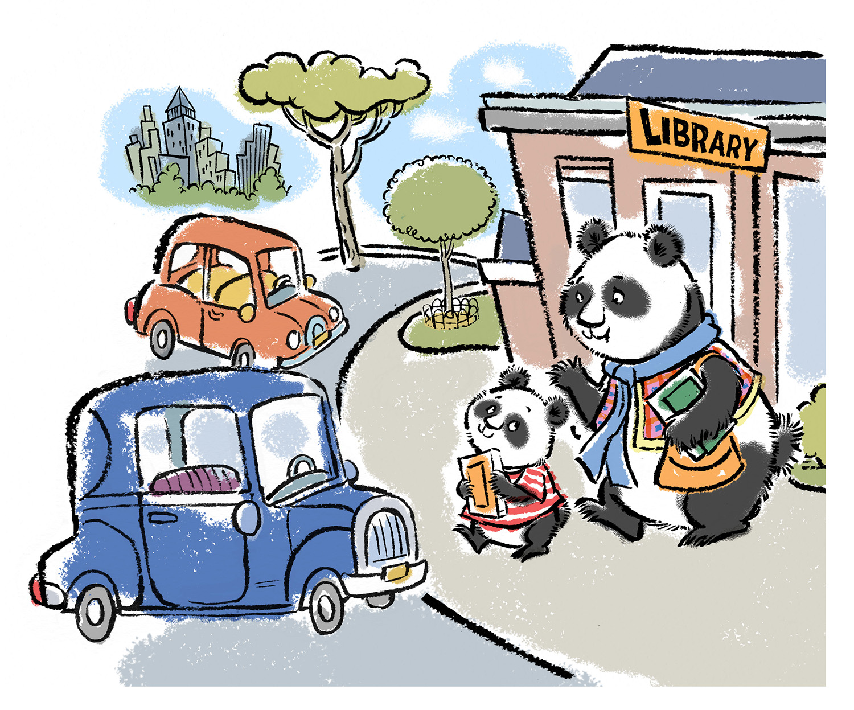 panda library.jpg