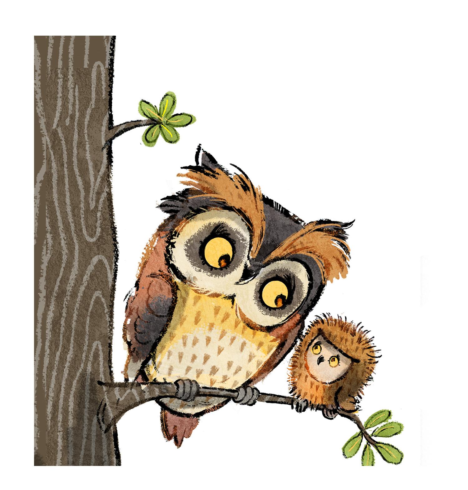 Baby Owl Mom.jpg