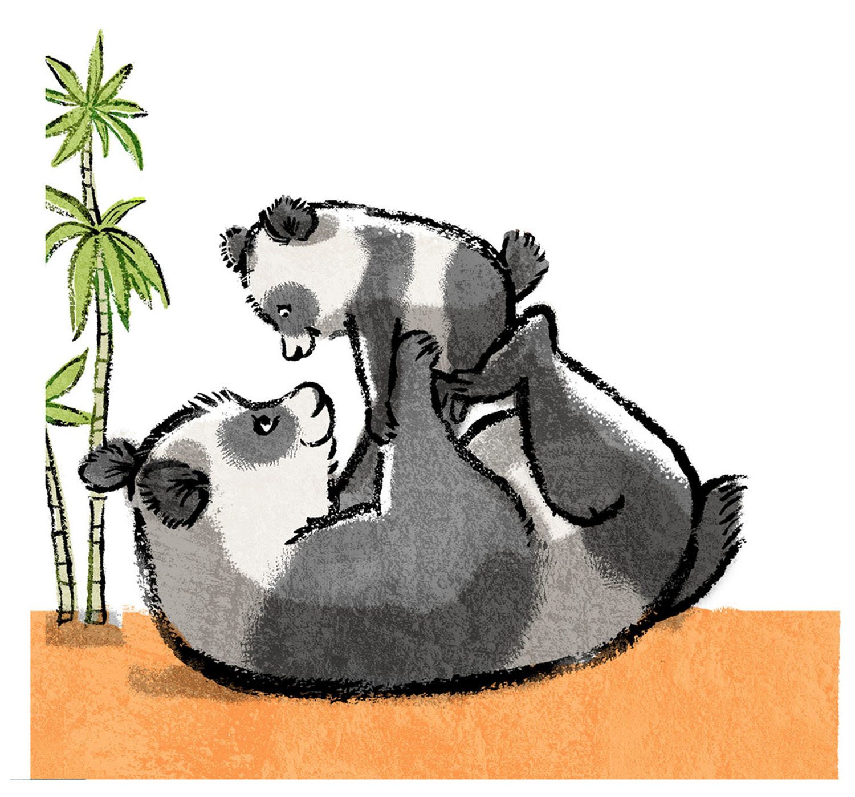 Panda Mom baby.jpg