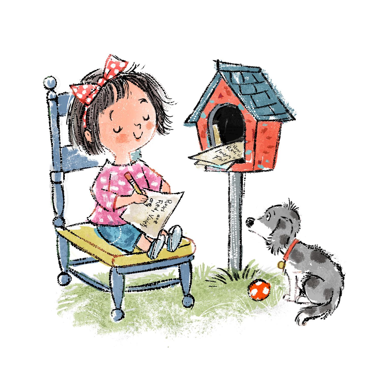 letter box girl.jpg