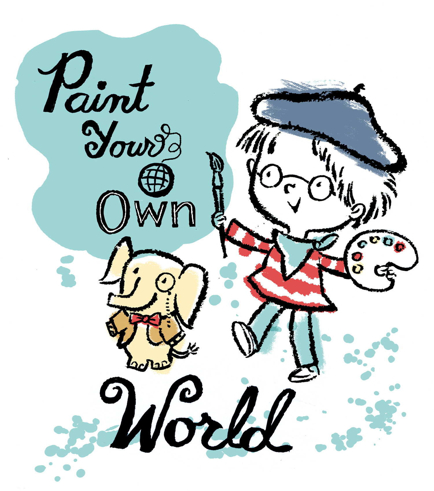 paint your own world.jpg